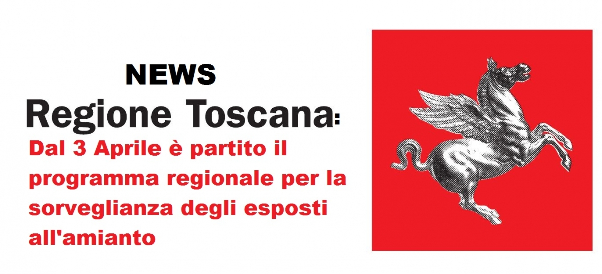Logo toscana modificato