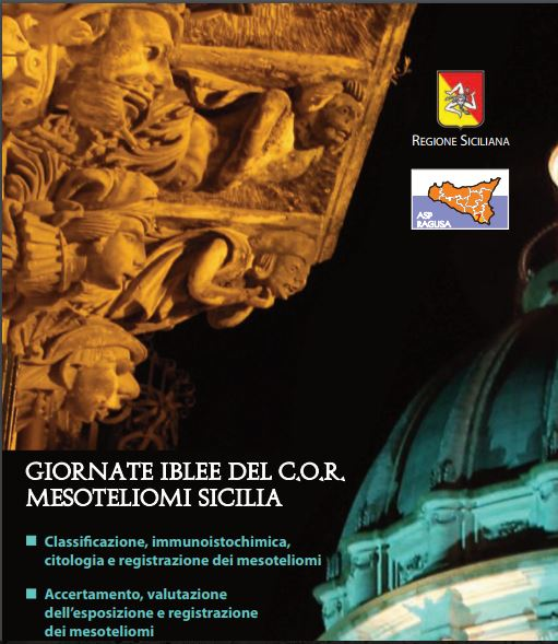 GiornateIBLEE