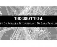 The great trial La grande prova